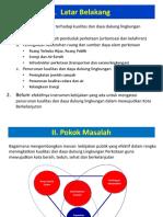 Konsep Adipura 2020