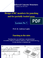 Lecture 7A
