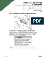 Manual MWM Gateway