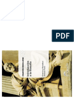 Bertelloni Y Tursi - Introduccion a La Filosofia (Eudeba)1