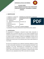 00-Plan de Curso-Escenarios de La Educación y La Virtualidad