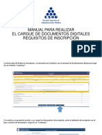 Esap Guia Documentos Digitales