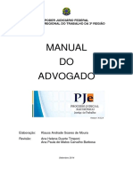 manual_advogado_versao1_4_8_2_4