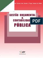 Apresentação GO & CP, PDF