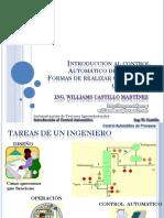 clase_01_2010.pdf
