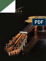 HANIKA Gesamtprogramm de 2014