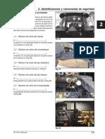CH Serie 500 Mercosur Parte3