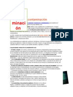 GEPS2_(ROCHA CASTILLO)2.docx