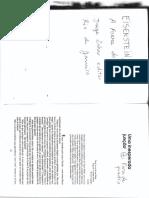 EISENSTEIN, Sergei_A forma do filme 2 ensaios.pdf