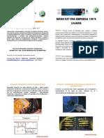 Catalogo Micromicro Kit Imprimir