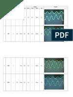 praktikum elektronika dasar jFET