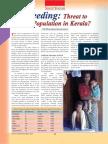 2015 Inbreeding Stats Kerala India.pdf