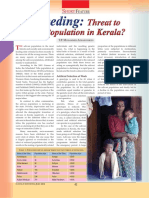 2015 Inbreeding Stats Kerala India.pdf