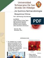Expo Colesterol (2)
