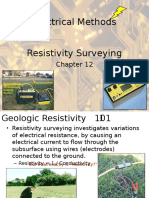 12_Resistivity