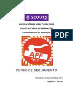 Manual Curso Seguimiento 2015 08