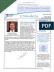 2015 - 09 Chesapeake INCOSE Sep 2015 Newsletter