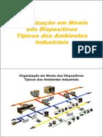 2014821_101124_Aula+01+-+Redes+Industriais+-+Introdução