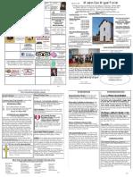 OMSM NEW 1-24-16 Engl..pdf