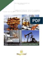 procesos en el campo petrolero ..pdf