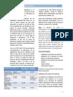 14. Dislipidemias - Farmacología II