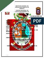 PROYECTO SEGUNDA JORNADA.docx