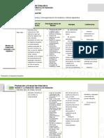 Ntapia_Comparativo modelos de evaluacion.docx
