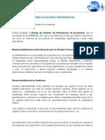 Informe JoseH-Estado Cambios Part Acc.doc