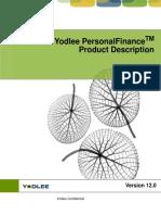 Yodlee-User-Guide.pdf