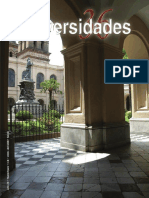 Universidades Revista36