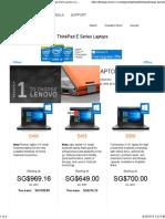 ThinkPad E series.pdf