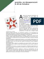 GEP_S2_PerezEduardo