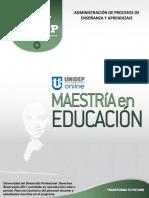 SEM 2 TEMA2 Educacion Basada en Competencias