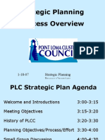 002 Strategic Plan Overview PPT Version