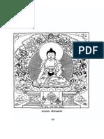Buddha Stotras