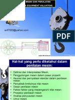 Penilaian Mesin_Edit.ppt