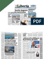 Libertà 23-01-16.pdf
