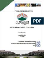 2010,1.pdf