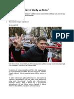 Wywiad Ryszarda Petru Dla NRC PL