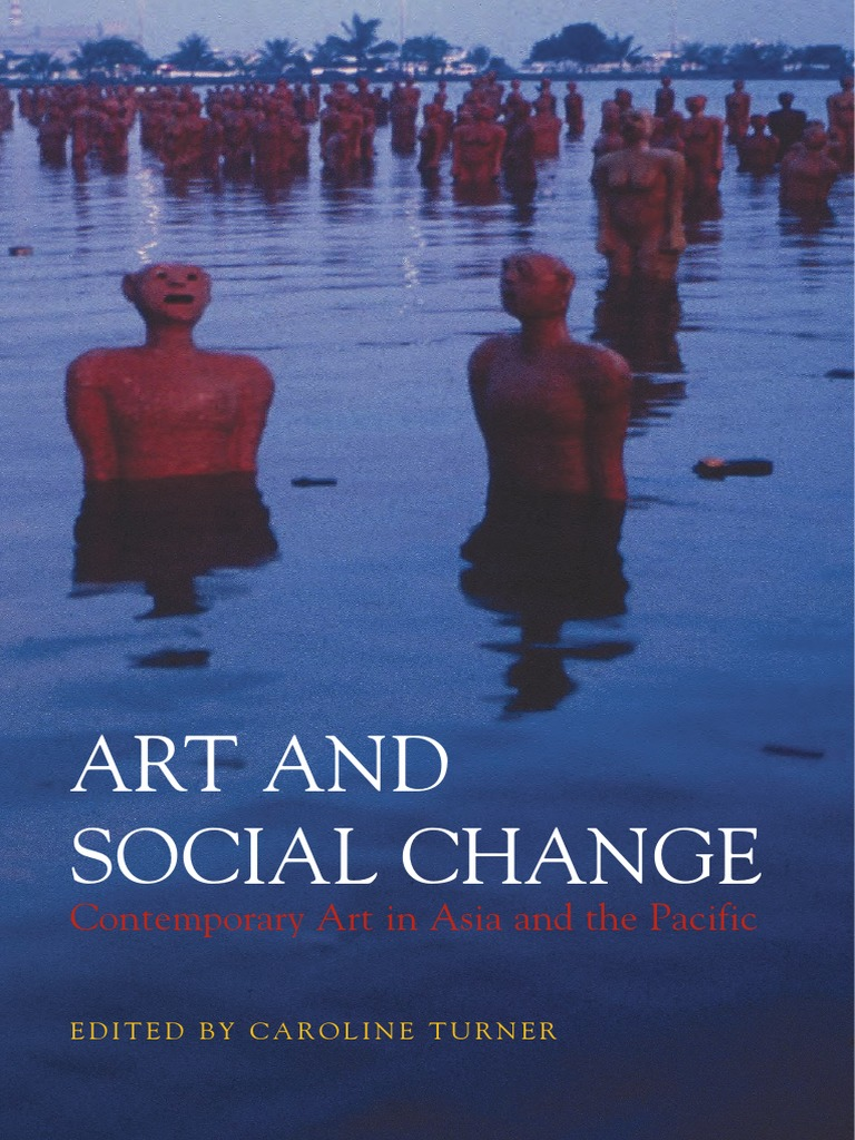 social change 3 essay Advertisements: here is your essay on social change introduction: change is the internal law history and science bear ample testimony to the fact that change is the law of life.