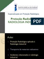 FASER-espec - Proteção radiológica-RI_II (2).pdf