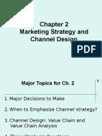 Slides for Chapter 2