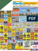 Hindustan Times (Delhi)(2013!09!08)