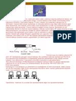 SThin Ethernet 10base2