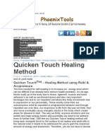 Quicken touch healing.pdf