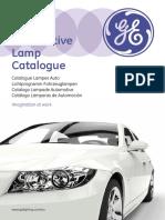 Automotive Lamps Catalogue en FR de IT ES Tcm181-12704