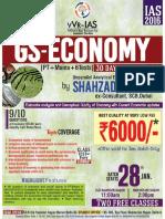 UPSC IAS Economy Batch Begins.pdf