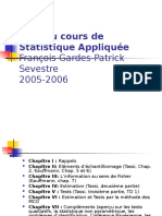Cours Stat