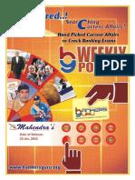 WEEKLY-POCKET-ENG-18-23-JAN.pdf