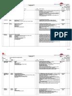 02 Pilecap Risk Assesment (Final)